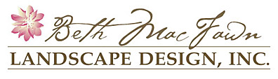 Beth MacFawn Landscape Design Inc.